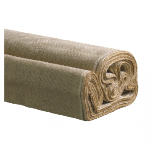 Couche Cloth
