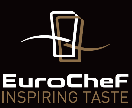 EuroChef-Inspiring-taste-533x437