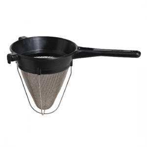 Sieves & Strainers