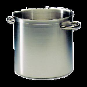 Stockpot Stainless Steel