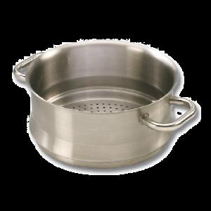 Steam Pan