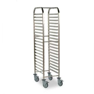 Racking Trolley